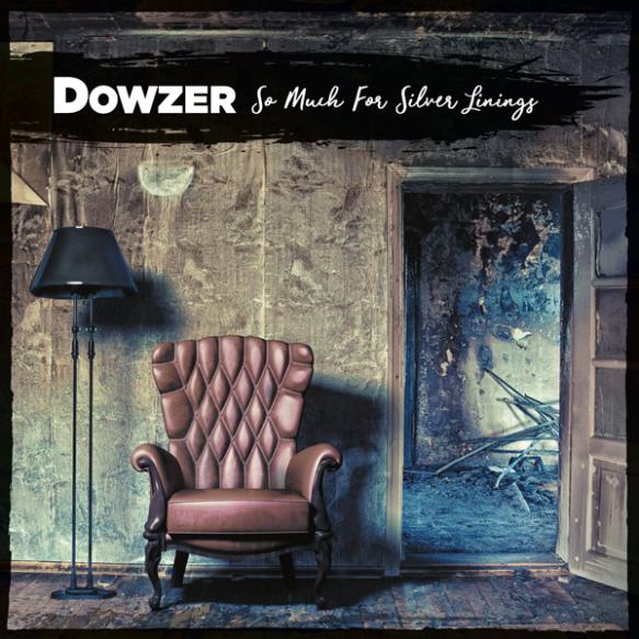 Dowzer---SMFSL-front-2048x2048px