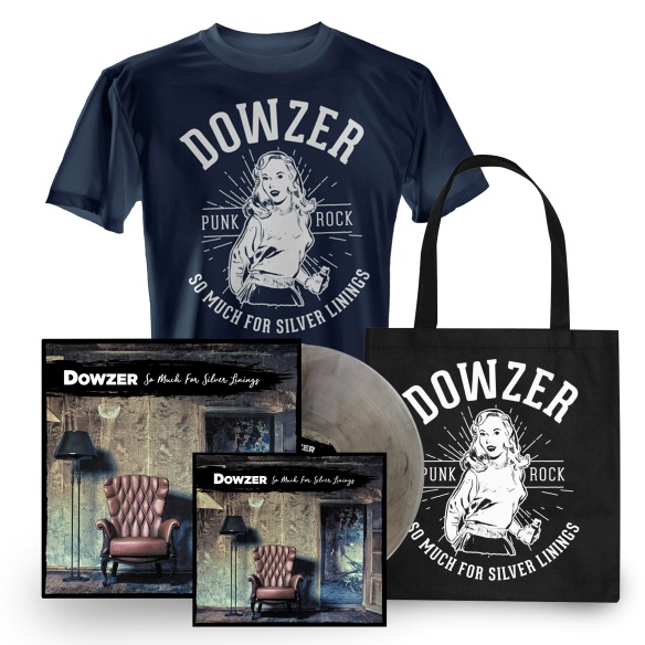 Dowzer-SMFSL-UK-MEGA-BUNDLE-2500x2500px