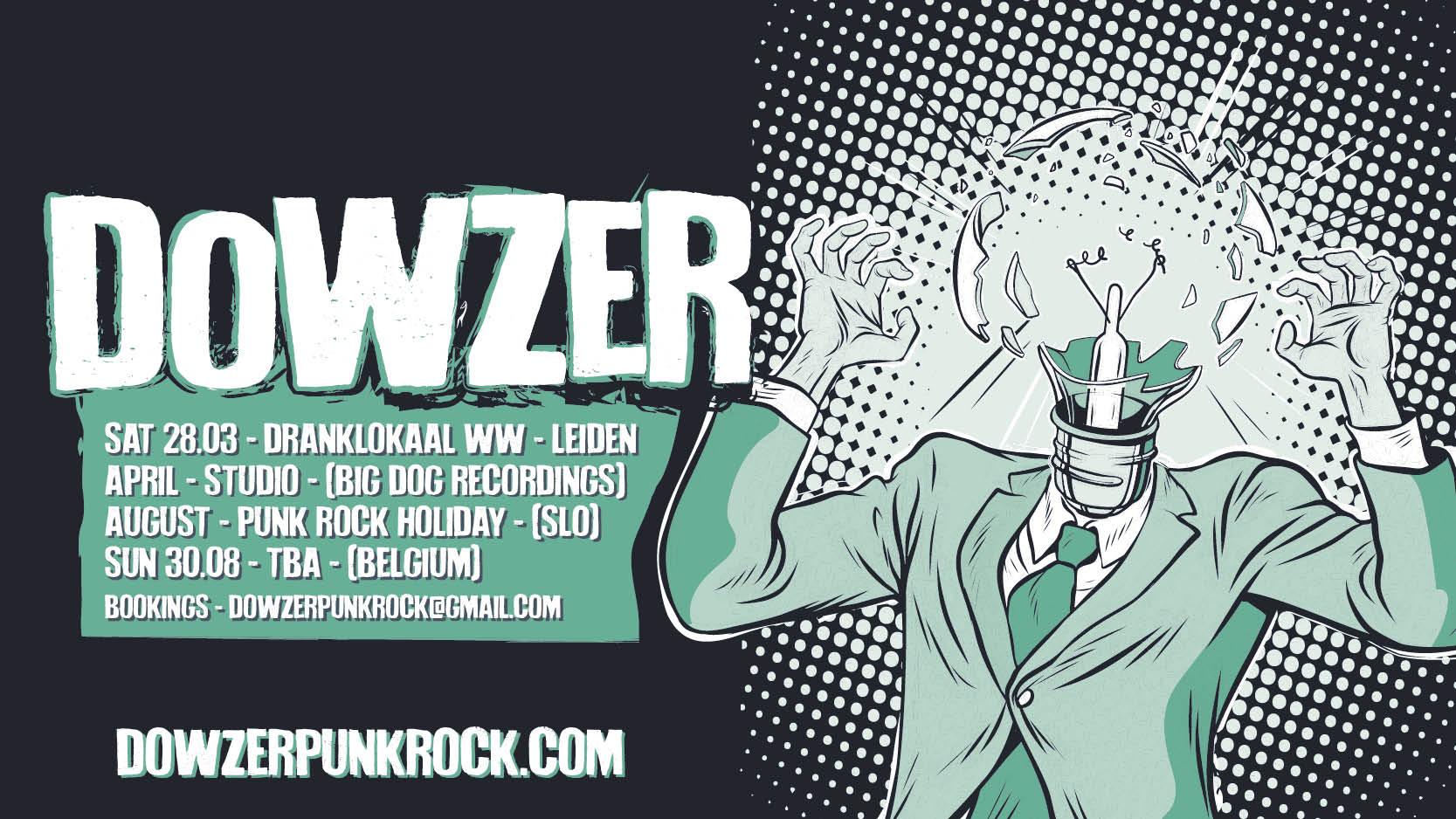 Dowzer FB Banner 2020-1